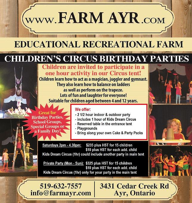 Farm Ayr Birthday Parties 280619.jpg