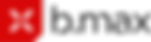 Logo B.MAX - PURO (VERMELHO).png