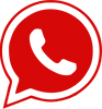 Logo WHATS SITE.png