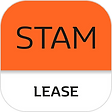stam_logo_lease_def_04.png