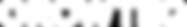 final 600dpi wit op transparant (2).png