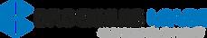 Broekhuis-Lease-Logo-2017.png