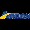 Athlon.webp