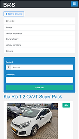 vehicle detail page.PNG