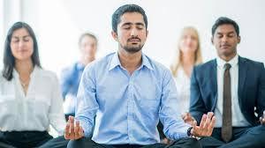 Meditation Pic 3.jpg