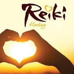 Reiki Pic 4.jpg