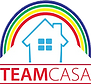 teamcasa.png