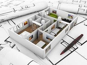 progetto architettonico.jpg