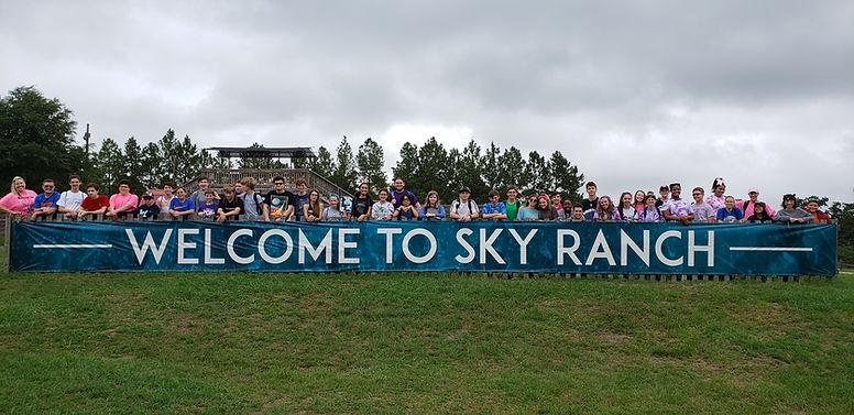 Sky Ranch 2018.jpg