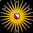 1200px-Utrecht_University_logo.svg.png