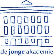 Logo-DJA.jpg