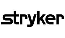 stryker_logo.png