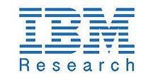 IBM_Research_logo.jpeg
