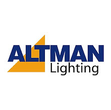 altman_logo.png