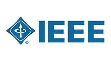 ieee_logo.png