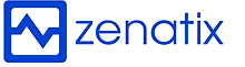 zenatix_logo.png