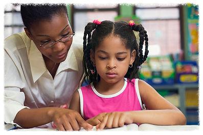 New Jersey preschool