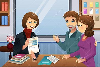 parents-teacher-meeting-vector-illustrat