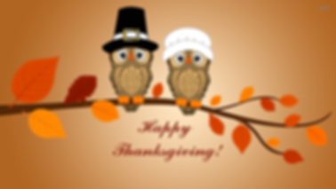 Thanksgiving-High-Definition-HD-Wallpape