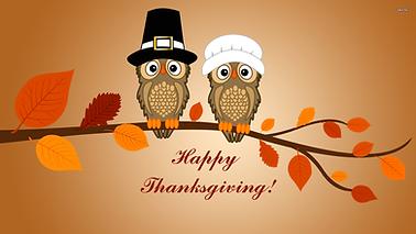 Thanksgiving-High-Definition-HD-Wallpape