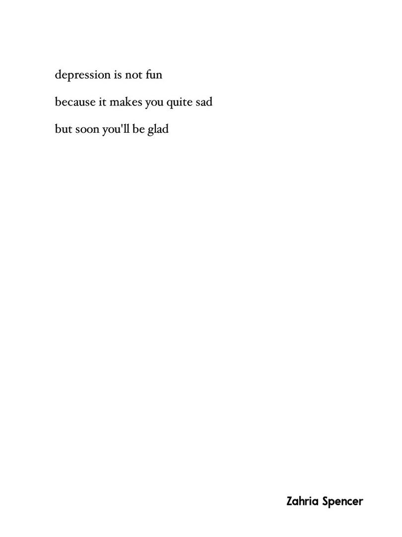 PoetryZahriaSpencer copy.jpg