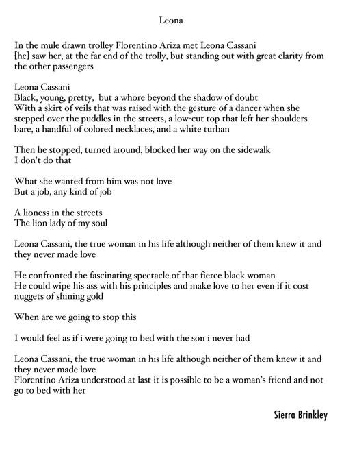 PoetrySierraBrinkley.jpg