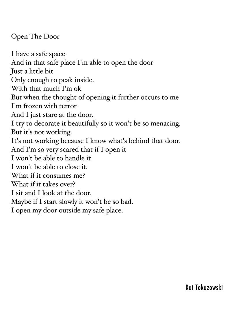 poetrykat4.jpg