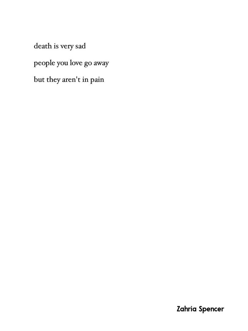 PoetryZahriaSpencer2.jpg