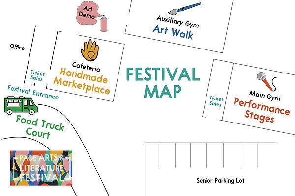 FestivalMap12_WideWebsite.jpg