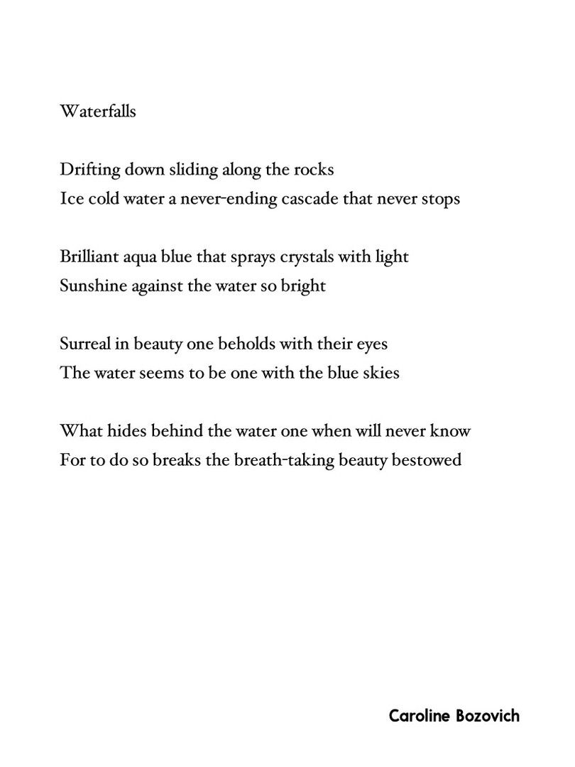 PoetryCaroilneBozovich.jpg
