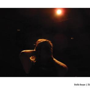 BriellaKenyon35mphoto.jpg
