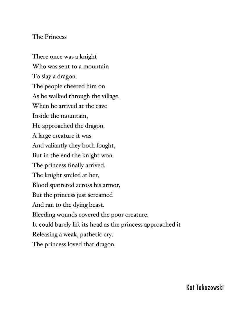 poetrykat1.jpg