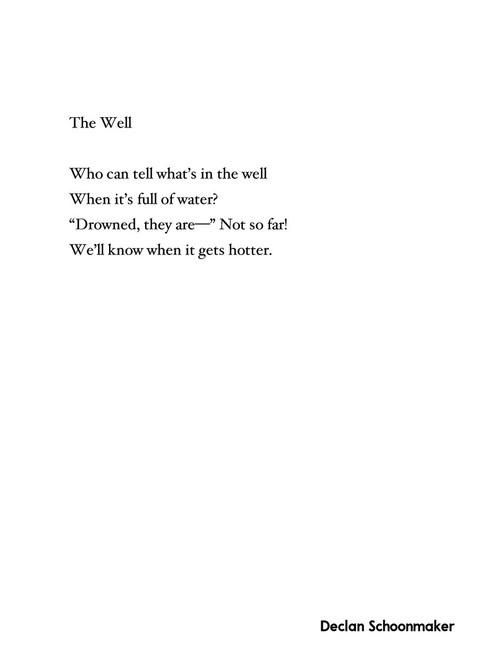 PoetryTheWellDeclanpdf.jpg