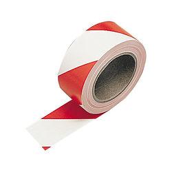 Līmlente ar logo; līmlenta ar druku; apdrukāta lente; drukāta līmlente; individuāla līmlente; uzdrukāta līmlente; nodrukāta līmlente, signāllenta; signāllente