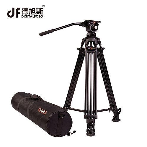 Pied de caméra E-Image GH03