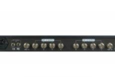 Distributeur Antenne 4 paires DAP
