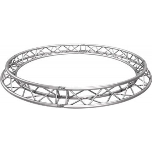 Structure Cerle ASD Tri 290
