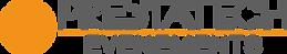 LogoQUADRI.png