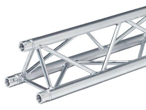 Structure ASD Tri 290 - Poutre