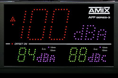 AFF25-3