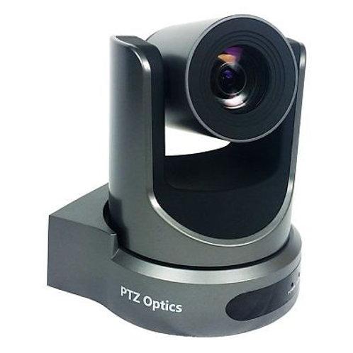 Camera Robotisée SDI-HDMI