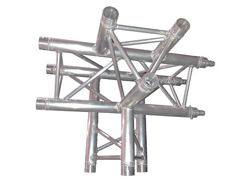 Structure ASD Tri 290