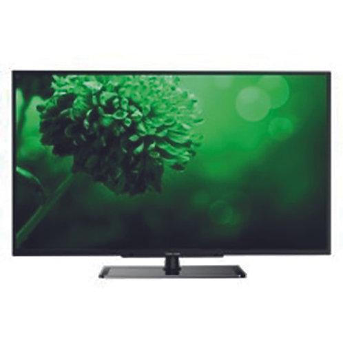 TV Leds Full HDTV