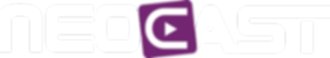Logo-NEOCAST.png