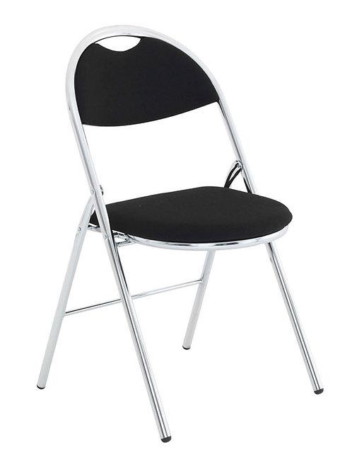 Chaise Pliantes