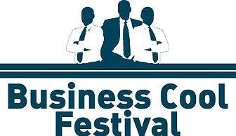 """Création des parcours """"Warriors"""" du Business Cool Festival"""
