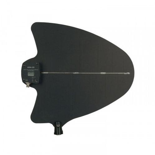 Antenne Active DAP ADA-20