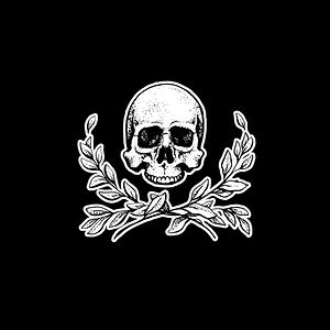Skull sticker black.jpg