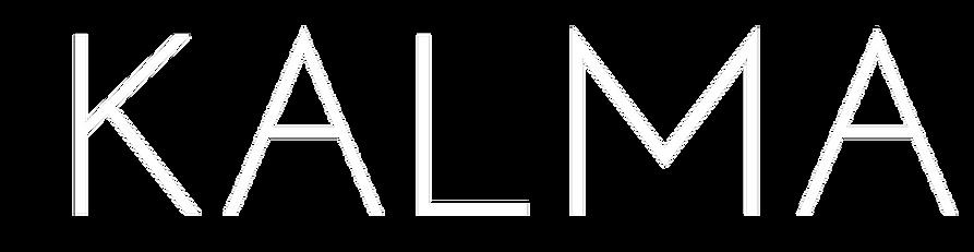 Kalma.png