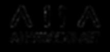 AHA logo B.png